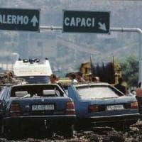 Trattativa Stato-mafia, condannati Mori, De Donno, Dell'Utri e Bagarella.