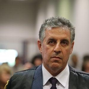 """Trattativa Stato-mafia, Fico: """"Giornata dal valore straordinario"""""""
