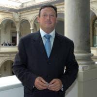 Palermo, voto di scambio: Salvino Caputo e il fratello tornano in libertà