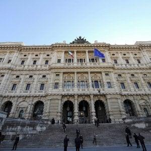 Messina, ergastolo definitivo per il mandante dell'omicidio Marchese