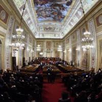 Ars, la commissione Bilancio approva la Finanziaria: scongiurati i tagli