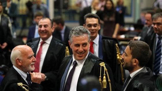"""Trattativa Stato-Mafia. Legali Mori: """"Condanna ingiusta in un processo discutibile"""""""