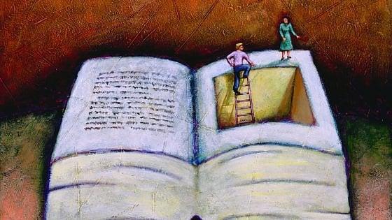 Modica: festa dei libri con un omaggio a Quasimodo