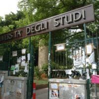 Università di Palermo, arriva il libretto