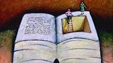 Modica: festa dei libri  e omaggio a Quasimodo