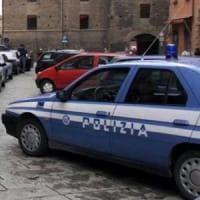 Palermo, furto nella sede regionale della Cgil
