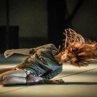 Palermo, quattro giorni di danza dal Riso al Biondo