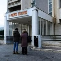 Palermo, un altro furto all'ospedale Cervello: polizia scientifica in corsia