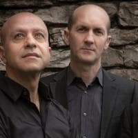 I Radiodervish e Sollima coi fratelli Mancuso: gli appuntamenti di martedì
