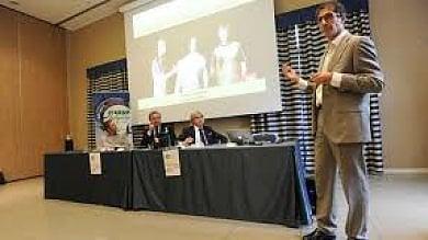 Palermo, Zamparini porta Bacconi  nello staff tecnico di Tedino