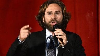 """Palermo, M5S: """"Il Comune ha finanziato eventi culturali per 3 milioni senza bando"""""""