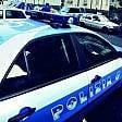 Palermo, picchia la ex con le catene: a processo