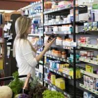 Sanità, la Regione stanzia 93 milioni per i farmaci innovativi contro il