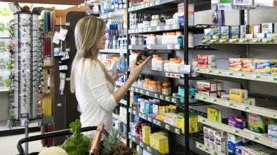 Sanità, la Regione stanzia 93 milioni per i nuovi farmaci contro il cancro   Sicilia, la beffa dei superticket