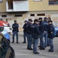 Gela, colpo al clan mafioso Rinzivillo: dieci arresti, fra loro un pentito