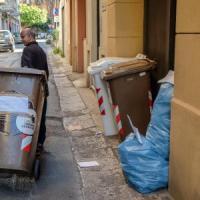 Tassa rifiuti, Comune di Palermo a rilento: a 4 giorni dalla scadenza 25mila