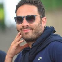 Corruzione, inchiesta al Comune di Acireale: processo per l'ex sindaco