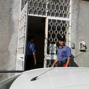 Catania, condannato a 8 anni il violentatore della dottoressa