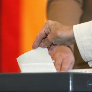 Scuola, elezioni dei rappresentanti sindacali: crolla la Cgil, Cisl prima sigla in Sicilia