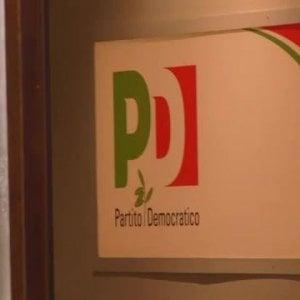 Palermo, è guerra tra i giovani del Pd: azzerata la segreteria provinciale