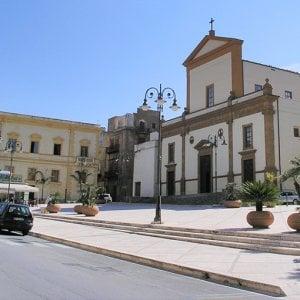 Agrigento, danneggiata l'auto del sindaco di Ribera. La solidarietà dell'Ars e dell'Anci
