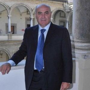 Siracusa, voto di scambio: in libertà ex deputato Gennuso