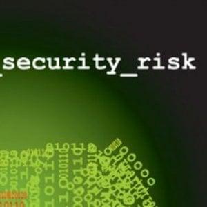 L'ultima frontiera delle cybertruffe: Pec false di banche online, svuotati centinaia di conti correnti