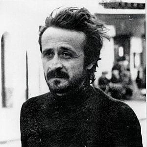 Peppino Impastato, 40 anni fa la morte del militante che prendeva in giro il potere dei boss