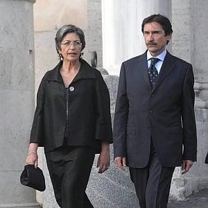 Catania, appalto sospetto al poliambulatorio di Giarre: assolto il marito dell'ex senatrice Finocchiaro