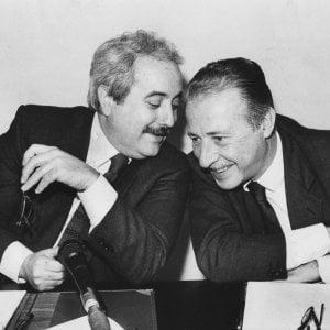 Capaci, via al primo festival teatrale intitolato a Falcone e Borsellino