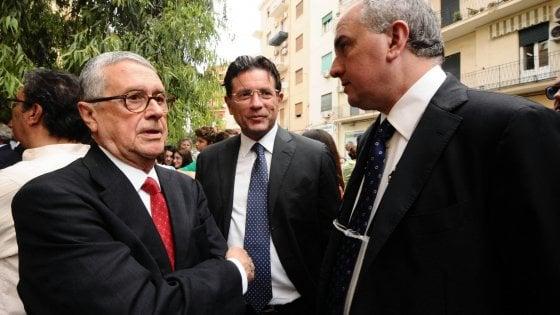 """Arresto Montante, Venturi ai pm: """"Lumia mi chiese soldi per la campagna elettorale di Crocetta"""""""