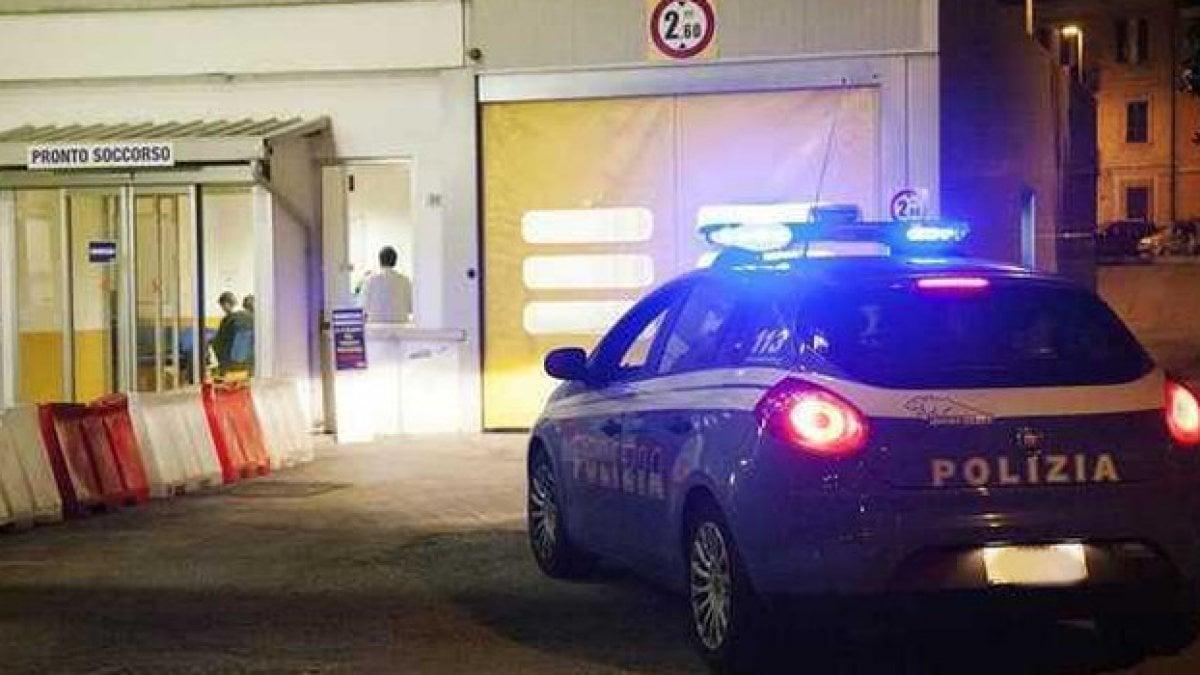 Palermo incidente sull 39 autostrada quattro feriti for Quattro ristoranti genova