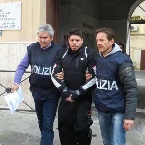 Palermo, faceva prostituire la fidanzata minorenne: confermati 9 anni di carcere, pene ridotte i per clienti