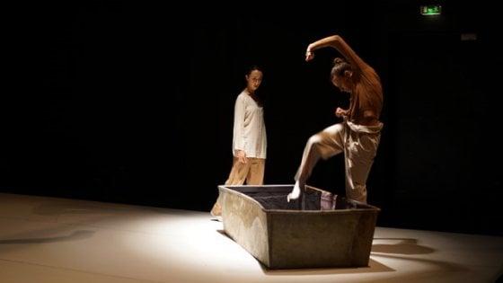 Circo, teatro e danza al Libero. Gli appuntamenti di giovedì 17 maggio