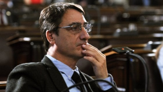 """Sicilia, Fava eletto presidente della commissione Antimafia all'Ars: """"Occorre farne uno strumento del fare"""""""