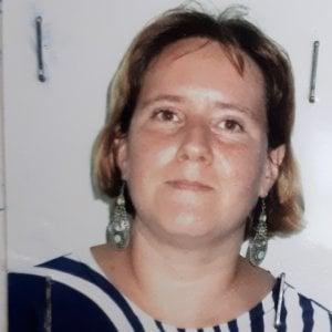 Palermo, ritrovata in strada la donna scomparsa dopo le liti col marito