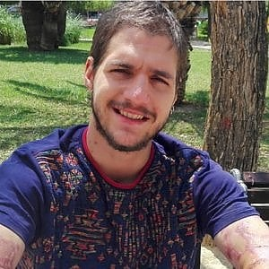 Palermo, a 24 anni perde braccia e gambe per una meningite: gara di solidarietà per acquistare le protesi