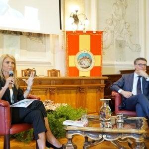 """Cantone a Messina: """"L'antimafia è diventato un brand dietro il quale tutelarsi"""""""