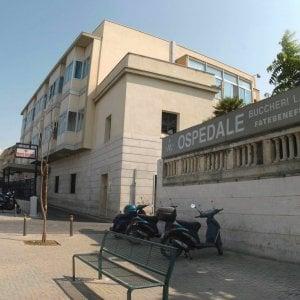 Palermo, in scena i pazienti usciti dal coma: spettacolo teatrale al Buccheri La Ferla
