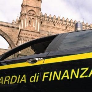 Palermo, truffa ai danni di un disabile: sequestrati beni per 2,3 milioni