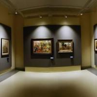 Tesori aperti per la Notte dei Musei. Gli appuntamenti di sabato 19 maggio