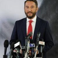Spese elettorali senza controllo in Sicilia, Cancelleri: