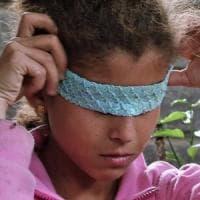 Il palermitano Savona vince a Cannes per il miglior documentario