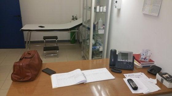 Sicilia, dalla Regione 5 milioni e mezzo contro le aggressioni nelle guardie mediche