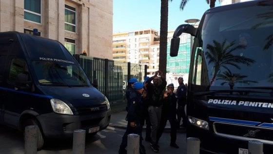 La mafia nigeriana a Palermo, condanne pesanti per quattordici della Black Axe