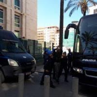 La mafia nigeriana a Palermo, condanne pesanti per quattordici della Black