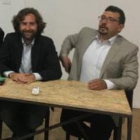 Palermo, l'hotspot da costruire spacca il gruppo 5Stelle al Comune