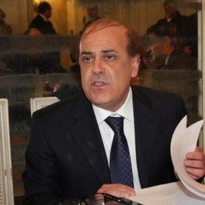 """Arresto Montante, il giudice ed ex assessore Marino: """"Istituzioni coinvolte ma lo Stato tace"""""""