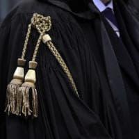 Catania, condannato per traffico di droga il fratello del candidato sindaco