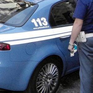 Palermo, ragazzo di 16 anni pestato a sangue: altri tre poliziotti indagati